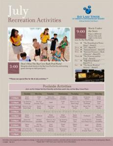 July_2012_Activites_BLT