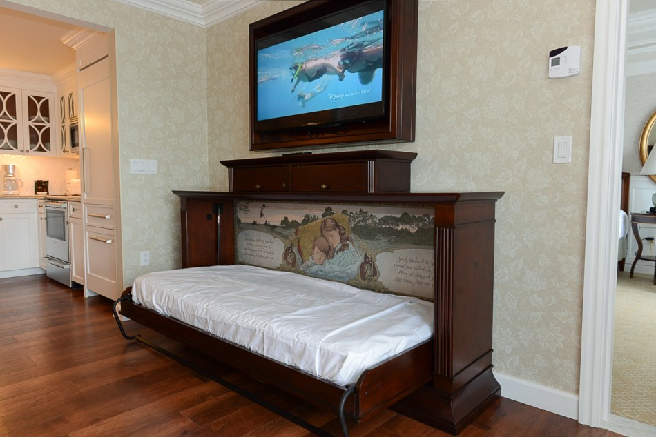 New Luxurious One Bedroom Villa At Disney S Grand