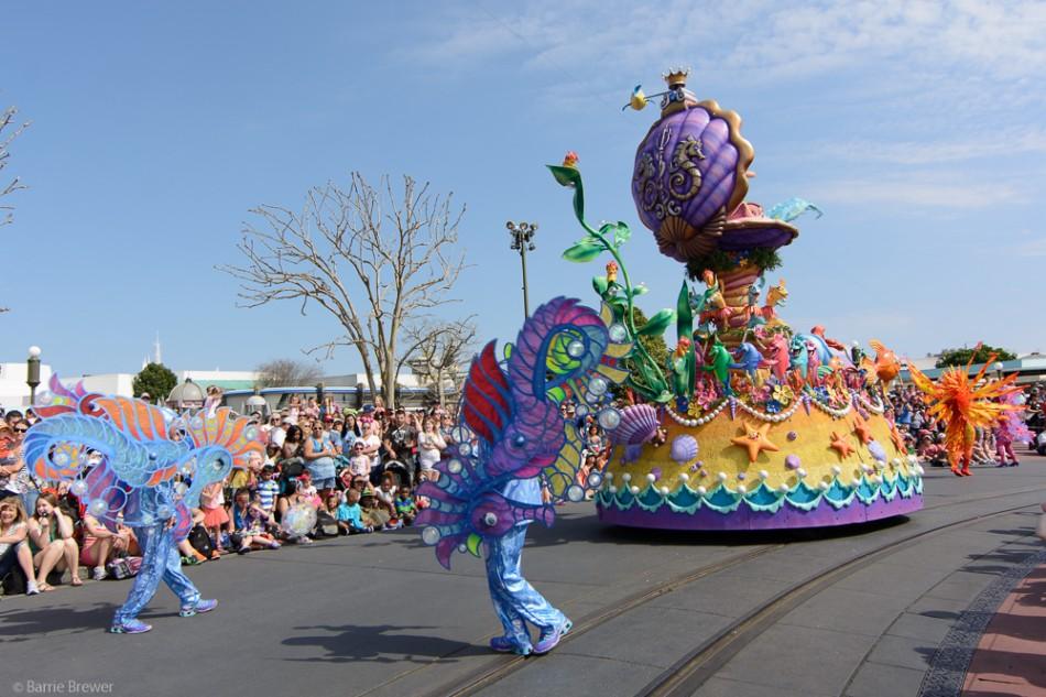 parade-17a