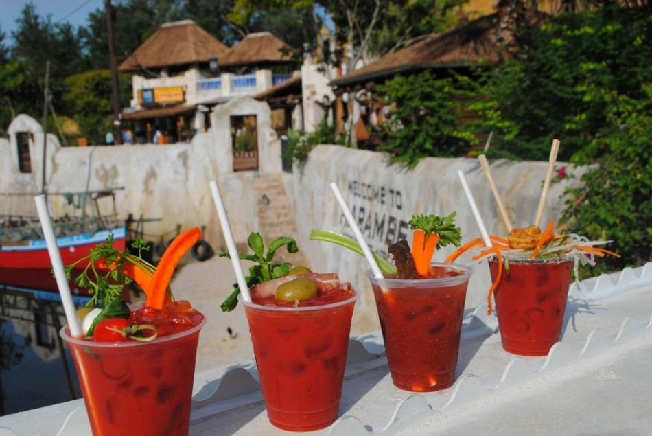 Dawa-Bloody-Marys-1024x685
