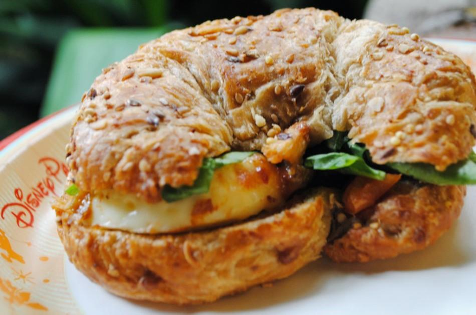 Pizzafari-Croissant-1024x685