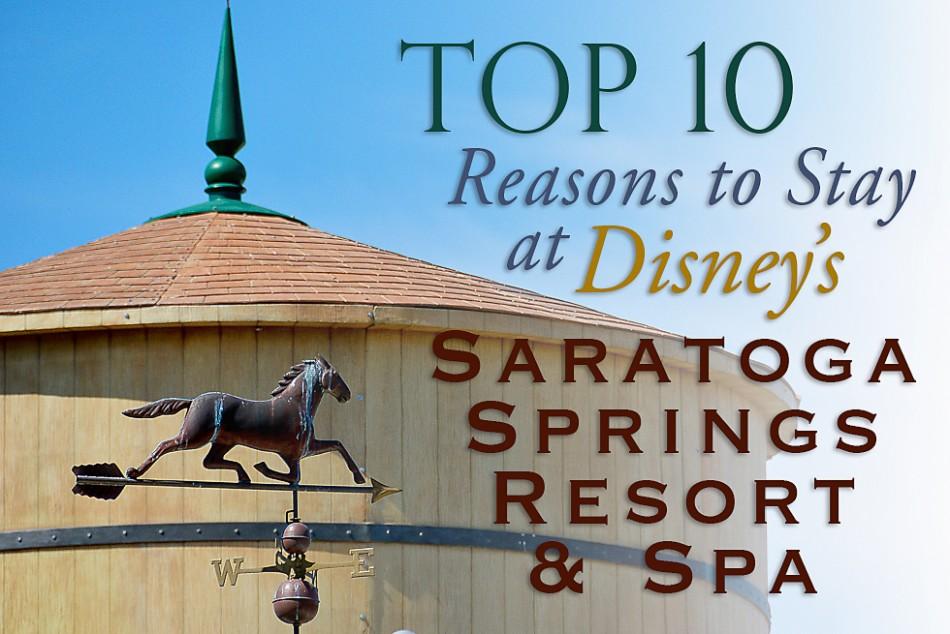 top-10-ssr