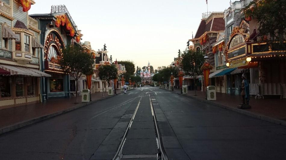 D3 DL main street