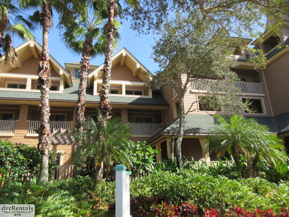 It Will Take Just Over Two Hours To Reach Vero Beach From The Disney Theme Parks In Florida Drive Is Very Picturesque With Views Of Both Rivers And