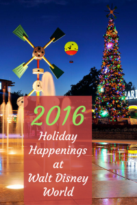 2016-winter-holiday-happenings-at-walt-disney-world