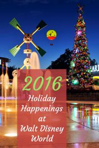 2016-winter-holiday-happenings-at-walt-disney-world