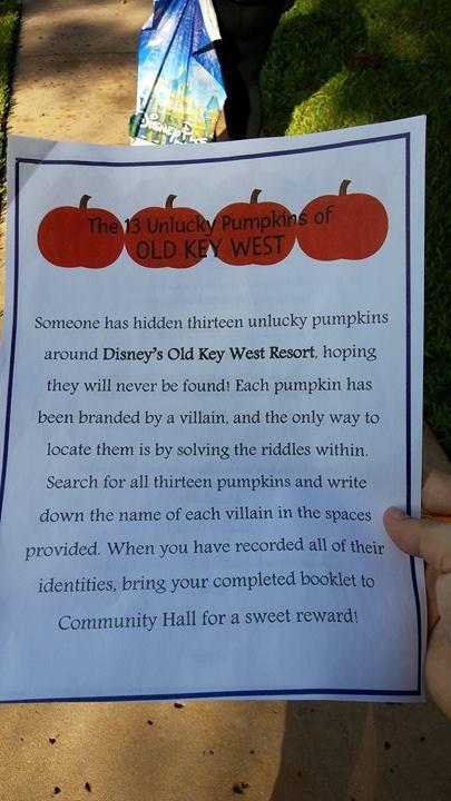 disney-halloween-15