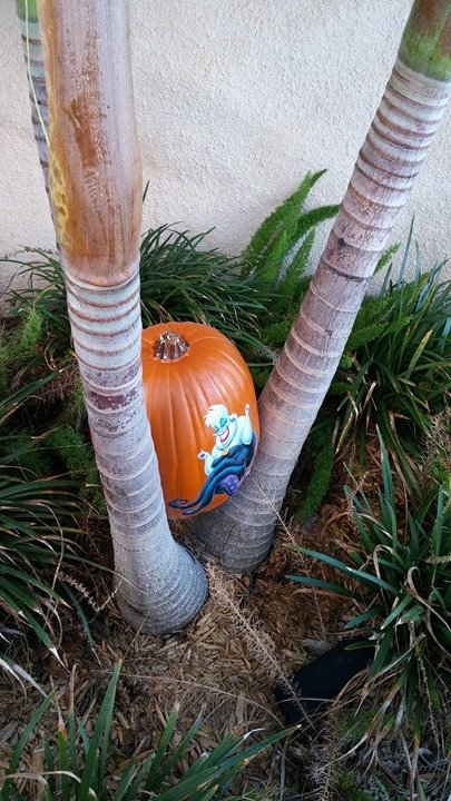 disney-halloween-16
