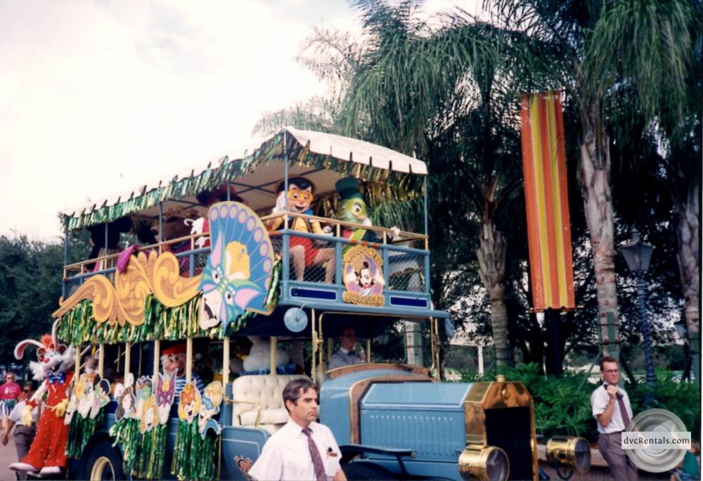 post-web-1993