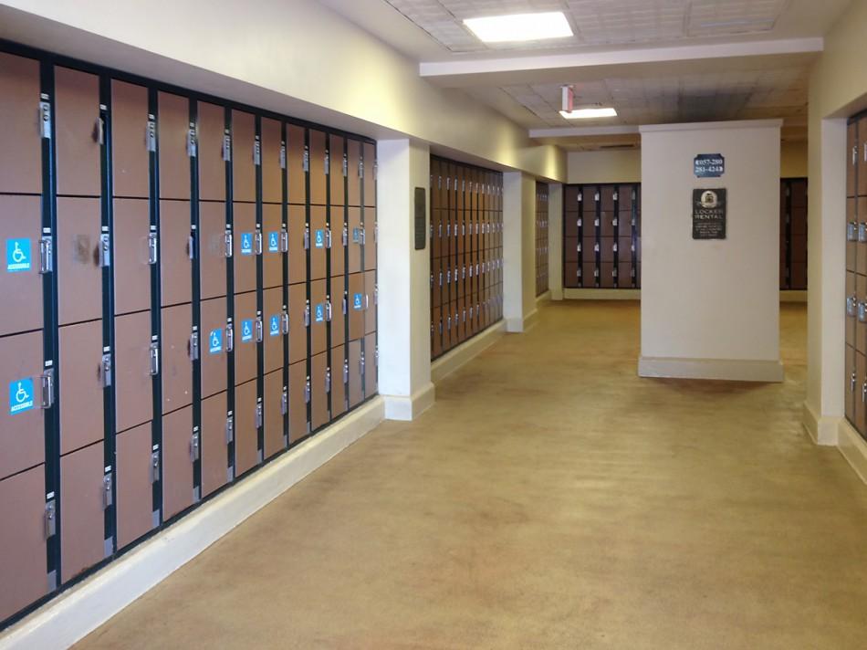 lockers-1