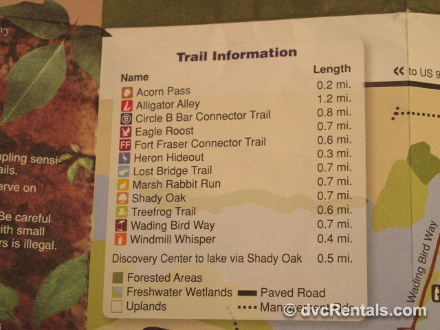 Circle-B-Bar-Trails