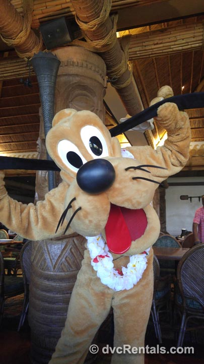 Disney Characters Funny