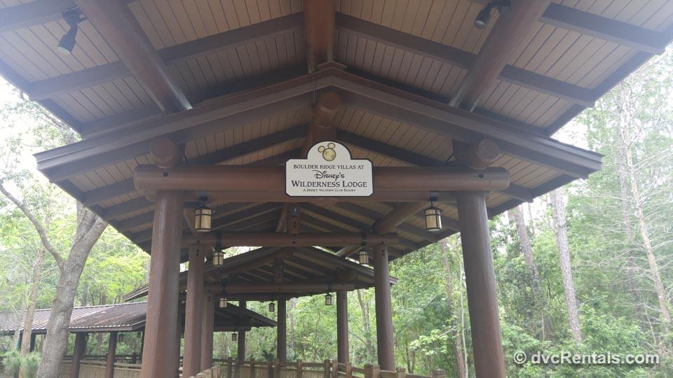 Disney Cooper Creek Photo 3