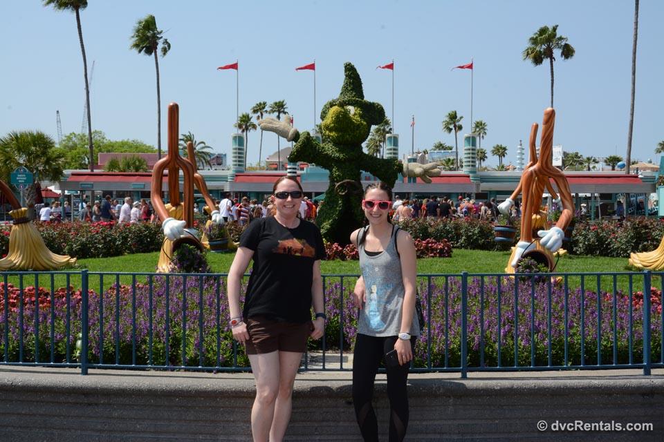 Magical Disney Trip