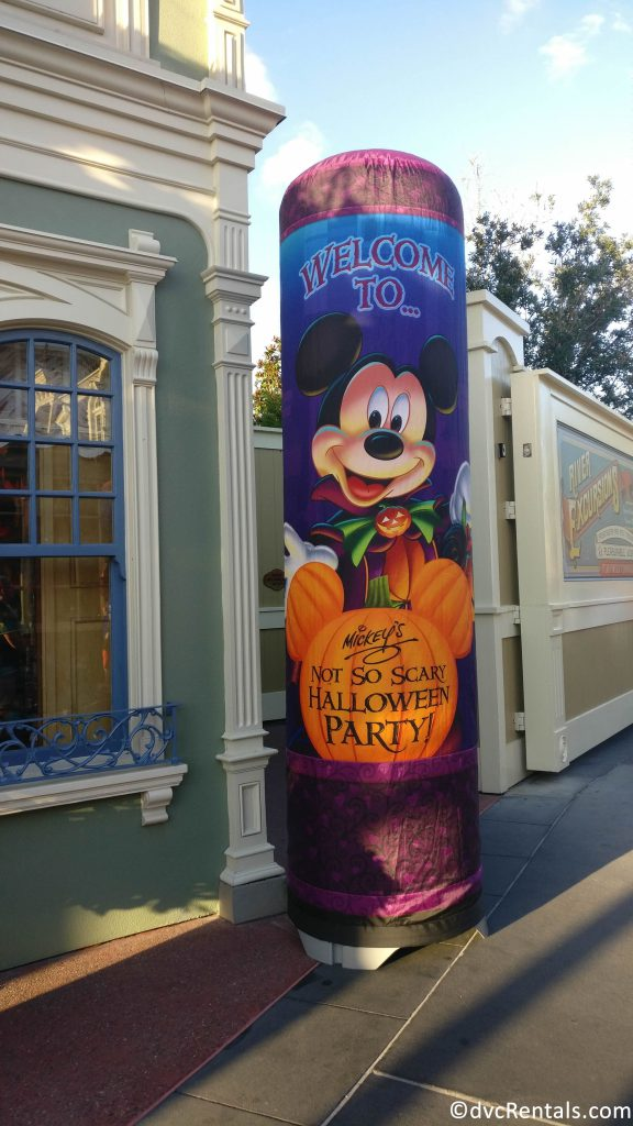 MNSSHP Treat marker